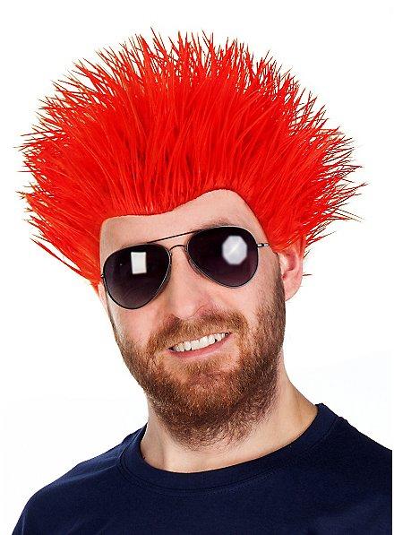 Punk Perruque