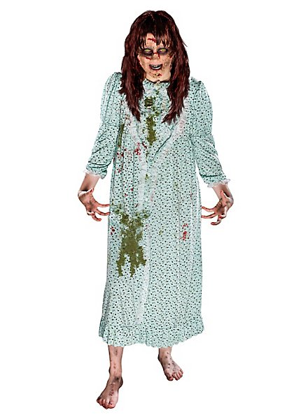 Regan L'Exorciste Déguisement