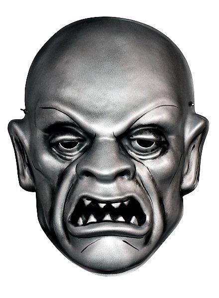 Rob Zombie Phantom Creep Maske