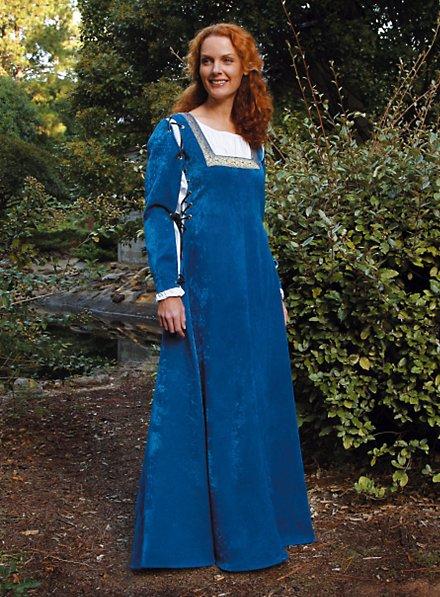 Robe Princesse Rowena