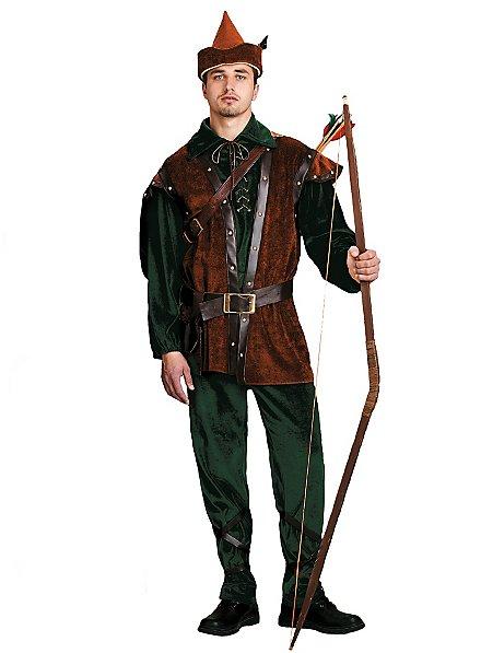 Robin des Bois Déguisement