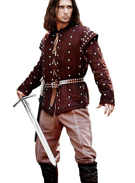 Robin of Locksley Pants