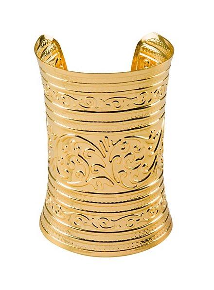 Roman Bracelet Vestalin