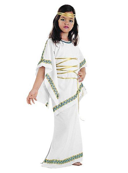 Roman Lady Child Costume