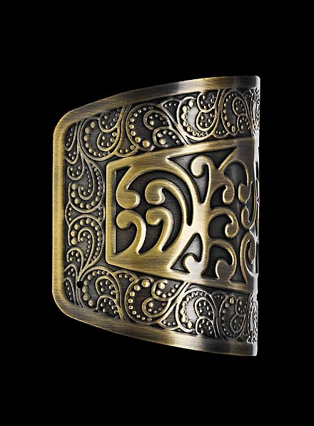 Roman Patrician Bracer small