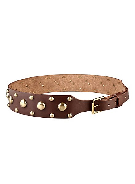 Roman Soldier's Belt