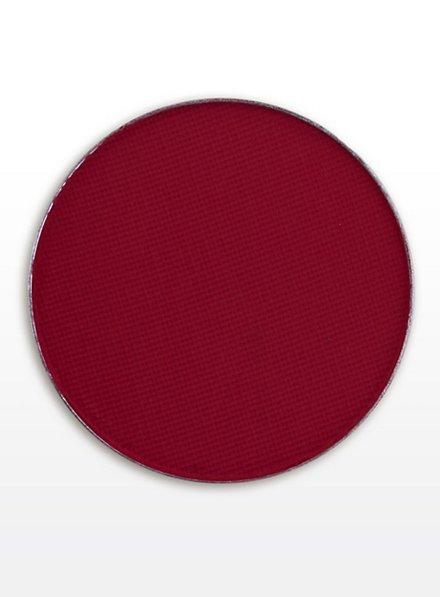 Rouge à joues SM Kryolan