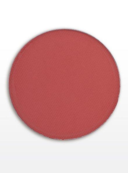 Rouge à joues T1 Kryolan