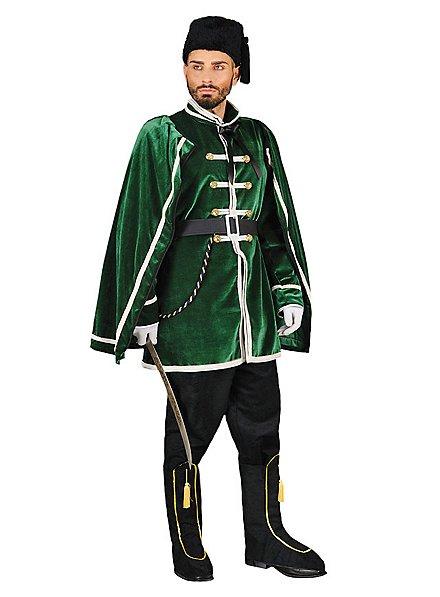 Russischer Fürst Kostüm