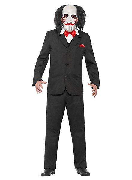 Saw Kostüm