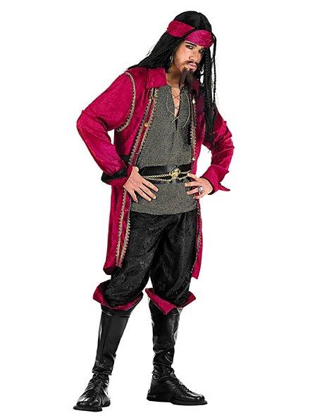 Seeräuber Kostüm