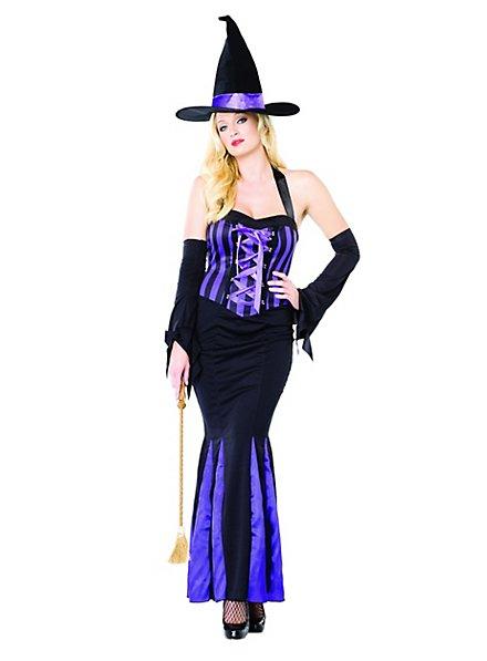 Sexy Witch Walpurgis Costume