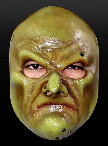 Sibyl Mask