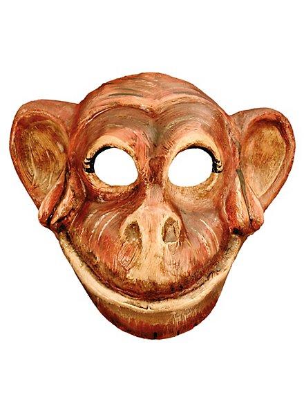 Singe - masque vénitien