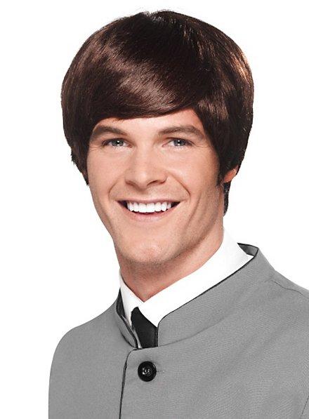 Sixties Wig