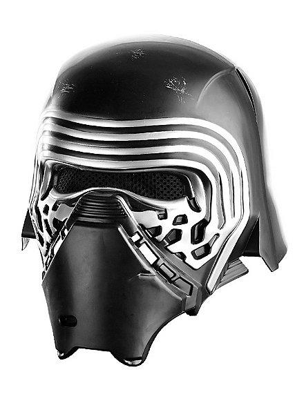 Star Wars 7 Kylo Ren Helm für Kinder