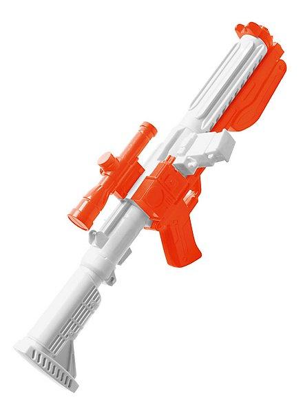 Star Wars 7 Stormtrooper Blaster