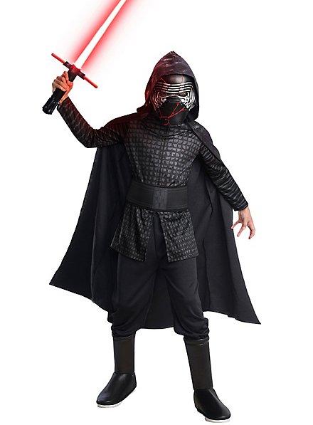 Star Wars 9 Kylo Ren Kinderkostüm