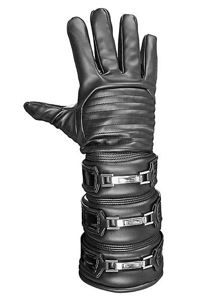 Star Wars Anakin Glove
