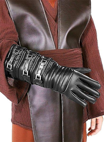 Star Wars Anakin Glove Kids