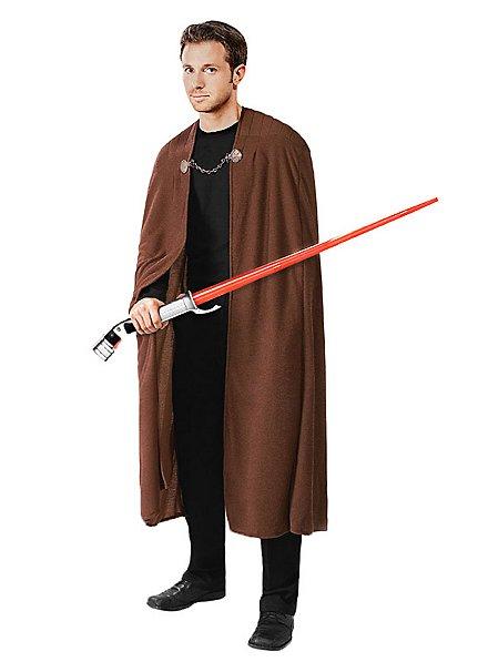 Star Wars Count Dooku Robe