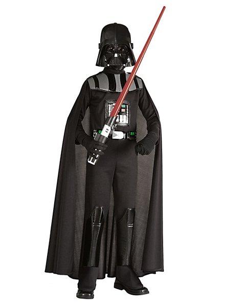 Star Wars Darth Vader Kostüm für Kinder