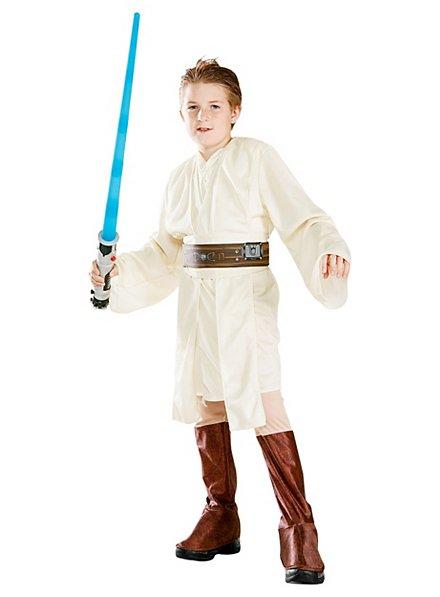 Star Wars Jedi Obi-Wan Kids Costume