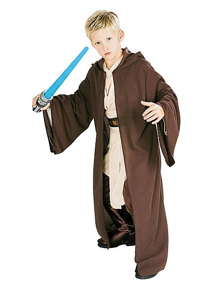 Star Wars Jedi Robe for Kids