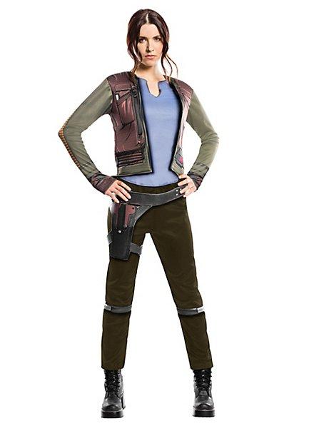 Star Wars Jyn Erso Kostüm