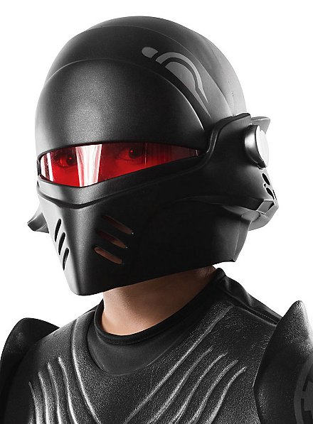 Star Wars Rebels Inquisitor Helm für Kinder
