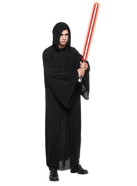 Star Wars Sith Robe