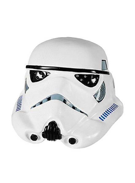 Star Wars Stormtrooper Mask