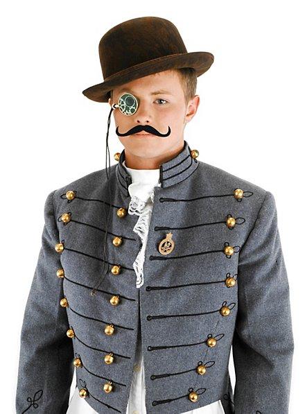 Steampunk Set Gentleman