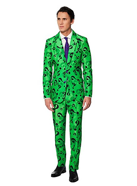 SuitMeister The Joker Party Suit