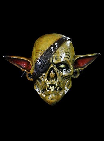 Summoner Wars Goblin Mask