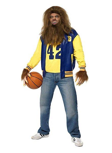 Teen Wolf Kostüm