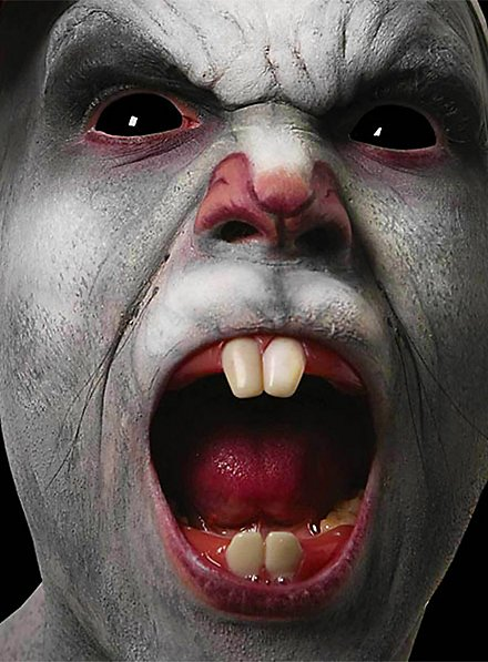 Teeth FX Rattenzähne