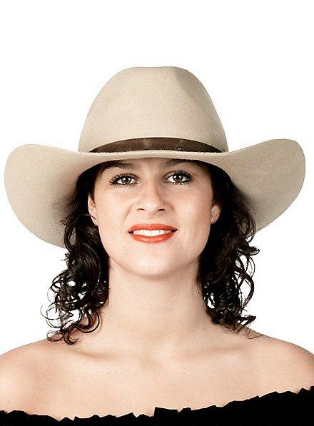 Texashut