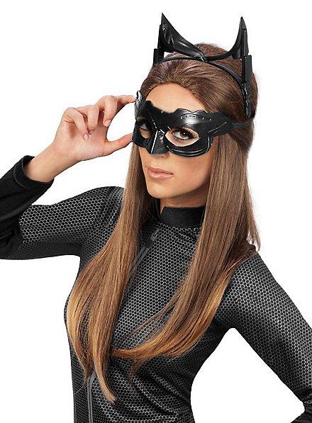 The Dark Knight Rises Catwoman Accessory Kit