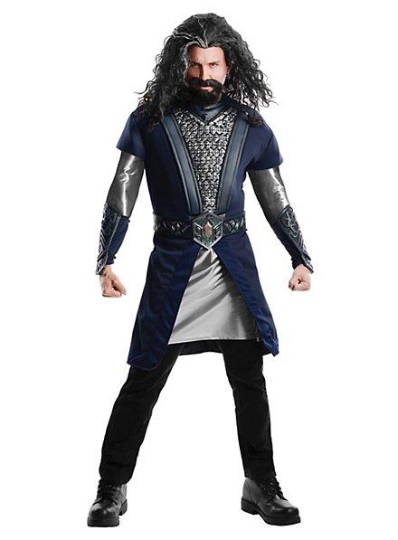 The Hobbit Thorin Oakenshield Costume