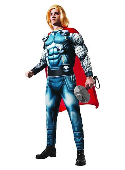 Thor Comic Kostüm
