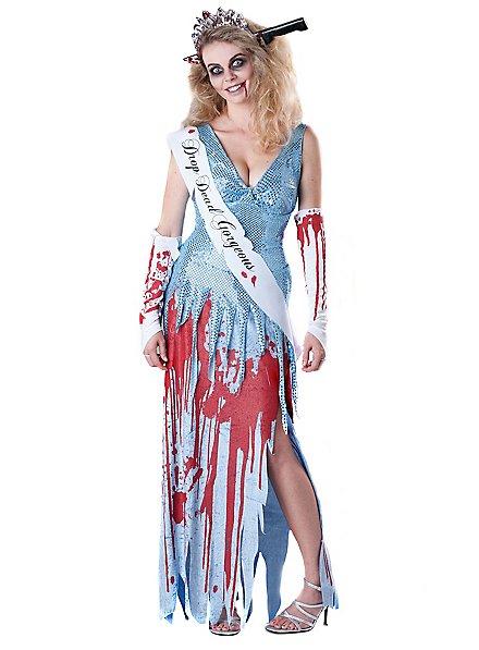 Tödliche Schönheit Kostüm