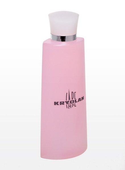 Tonique pour la peau rose Kryolan