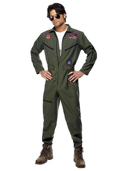 Top Gun Kostüm