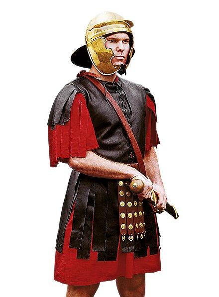 Tunique d'officier romain