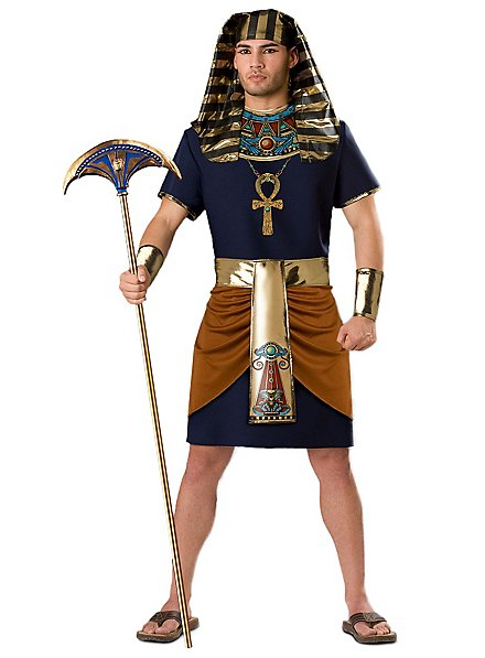 Tutanchamun Kostüm