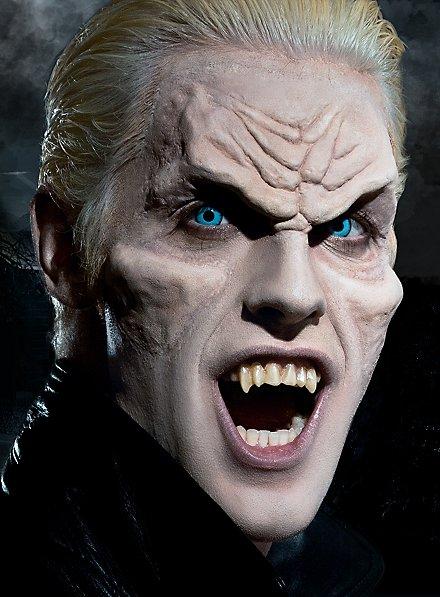 Vampir Deluxe Set
