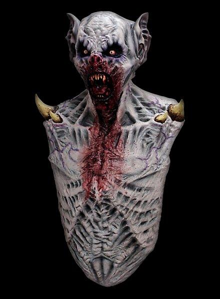 Vampir Maske Deluxe