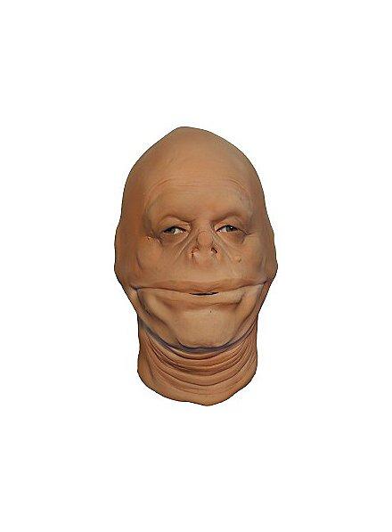 Ver Masque en mousse de latex