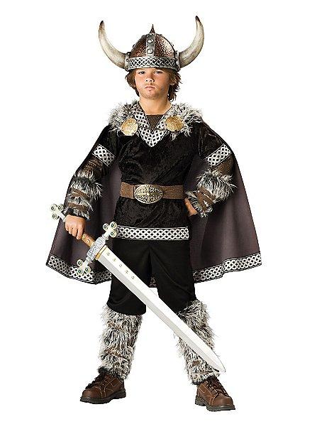 Viking Déguisement Enfant